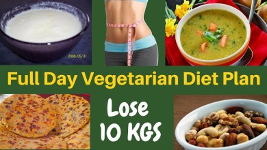 Photo of Get Your Weight Loss Diet Plan Free