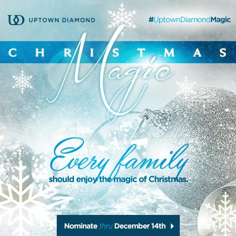 uptown-diamond-magic-christmas