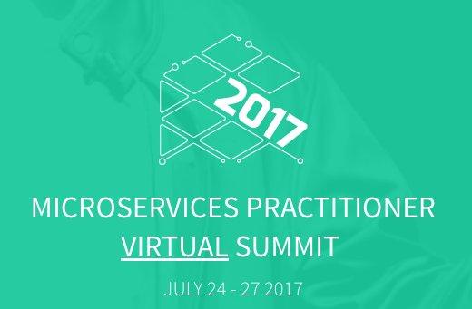 datawire-virtual-summit-2017
