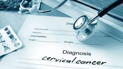 Cervical Cancer Therapies and Diagnostics Market