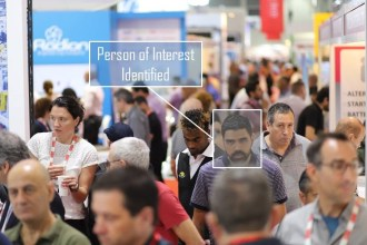 Facial Recognition Technology Moves to the Edge