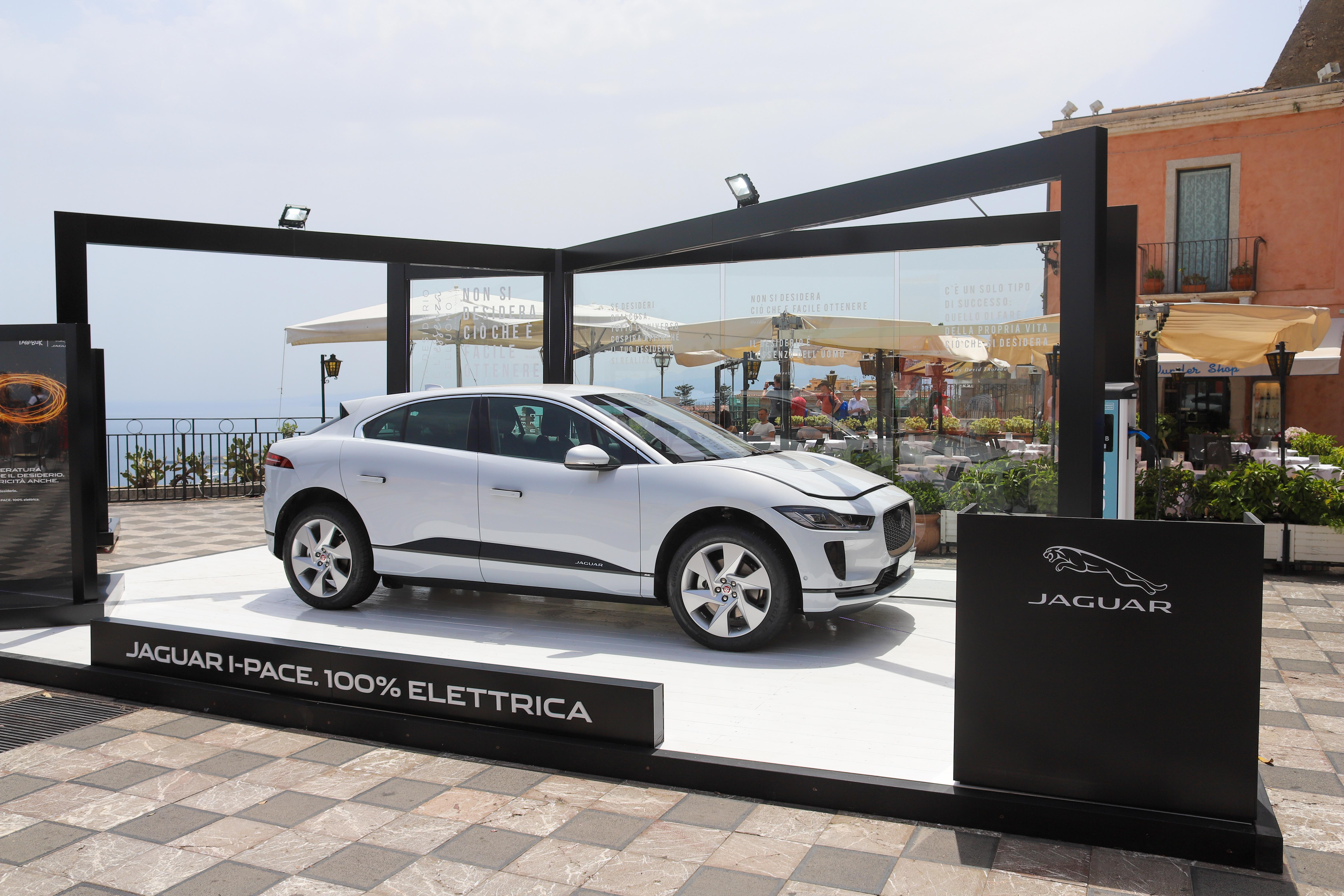 Electric Vehicle (EV) Market Analysis