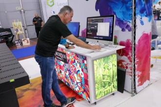 Digital Media Market