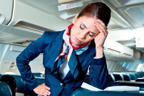 flight-attendant-off