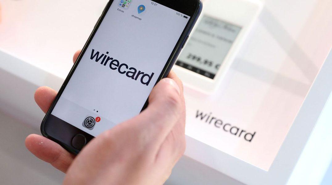 wirecard-scandalo-azioni-1200x669