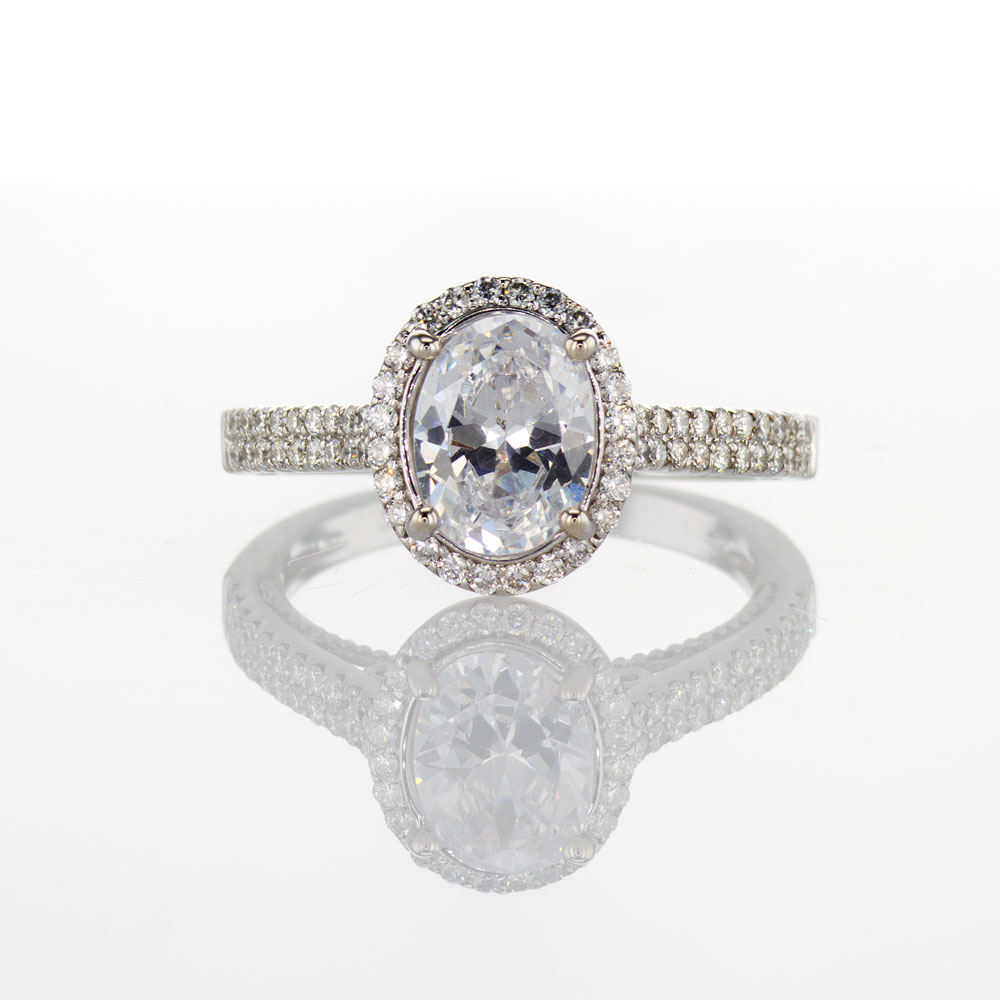 Market Street Diamonds Your Imagination Is Our Creation