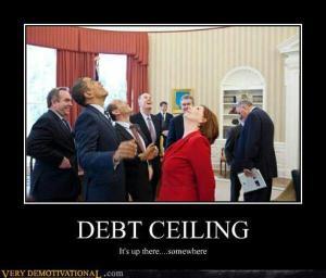 debtceilingwaynesemail