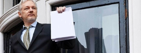 julian-assange-hillary-leaks