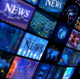 news_media-teaser