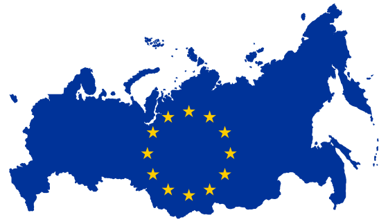 europe-russia-map