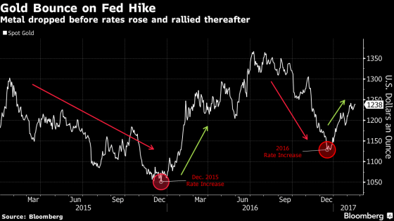 gold-bounce-fed-rate-hike