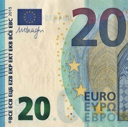 euro-20-bill