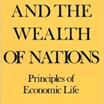 Market Urbanist Book Review: Cities and The Wealth of Nations by Jane Jacobs