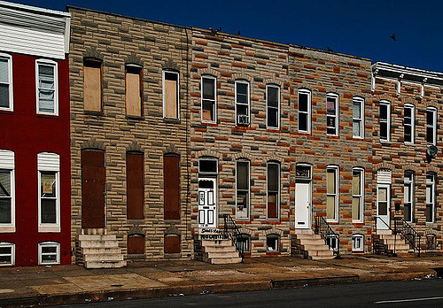 How Governments Outlaw Affordable Housing