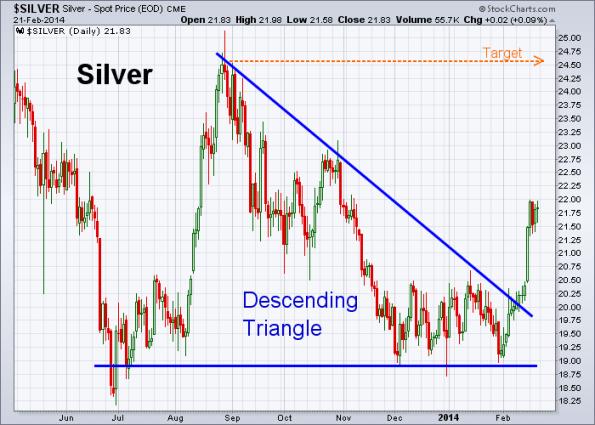 Silver 2-21-2014
