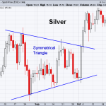 Silver 10-23-2015