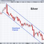 Silver 9-14-2018