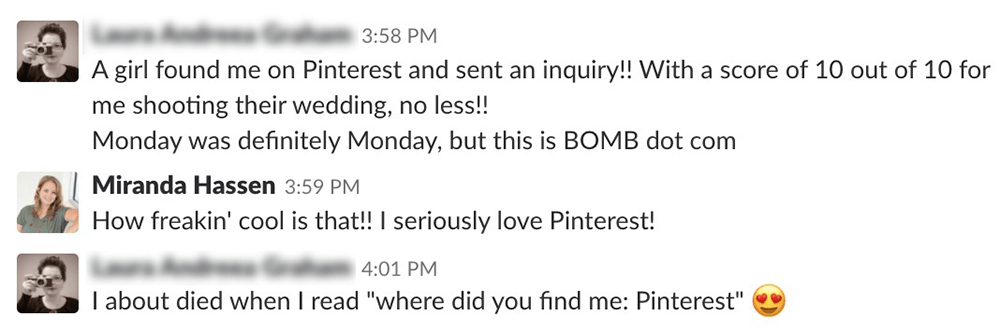 Pinterest-Photography-Business.png