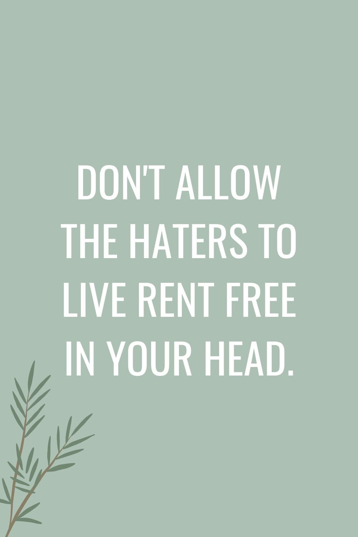 Pinterest Quotes.jpg