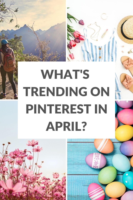 Pinterest Trends.jpg
