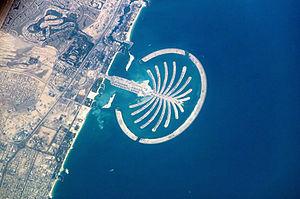 300px-palm_island_resort1