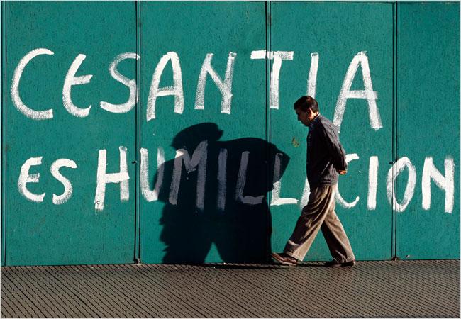 <em>Ivan Alvarado/Reuters</em>