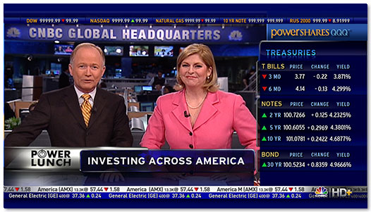 cnbc-griffith-herera1