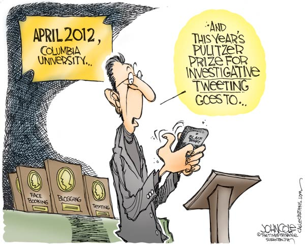 cole-twitter1