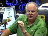 limbaugh-studio