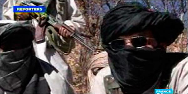 Rohde-Taliban-NYT
