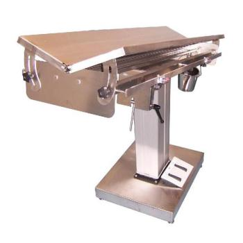 MarkforceVE Electric Lift V-top Operation Table