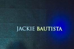 Designer: Jackie Bautista   #FIPGrad2014