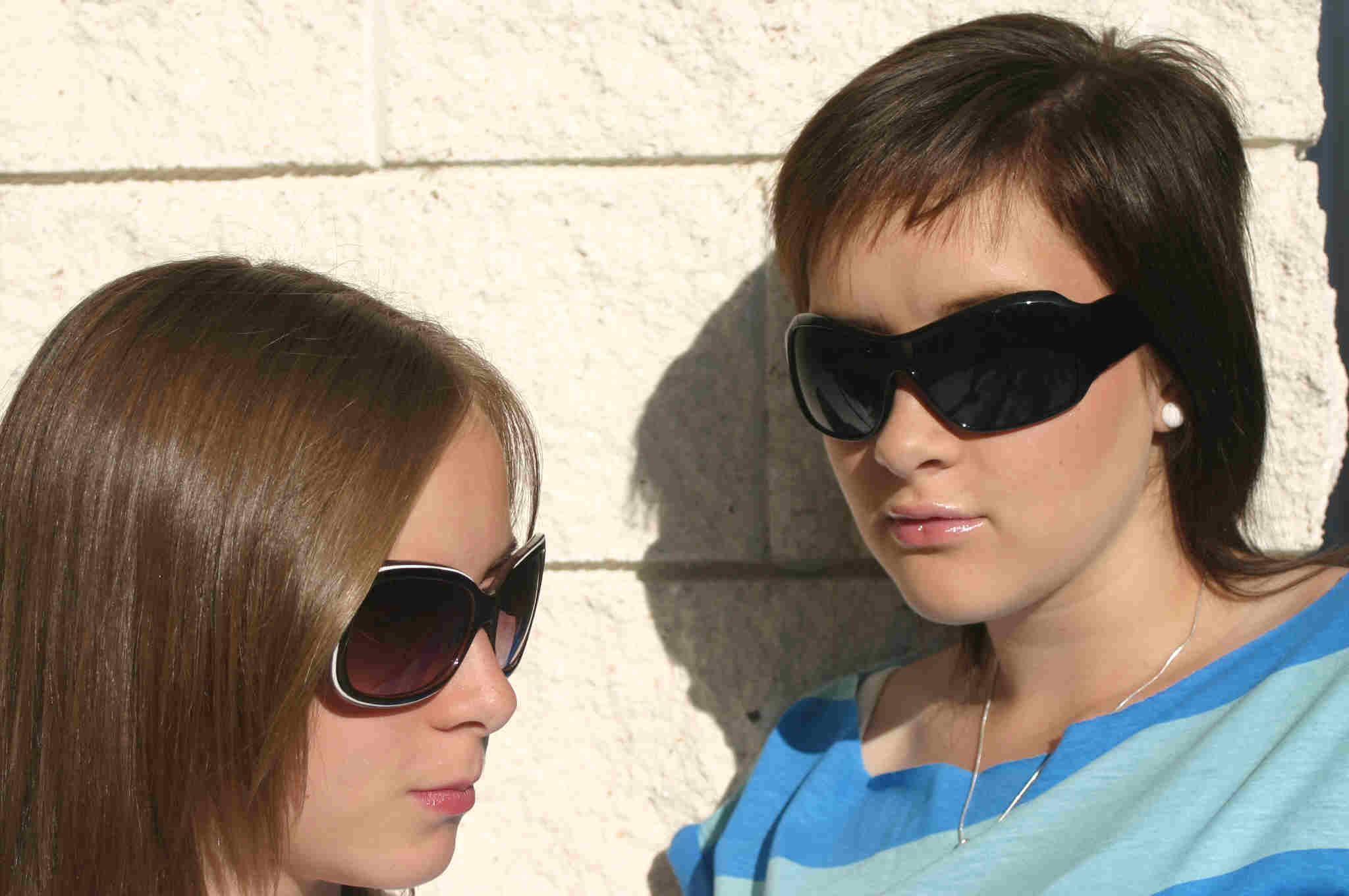 amy-and-ria-posing.jpg