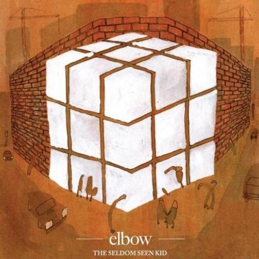 elbow_-_the_seldom_seen_kid