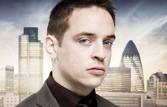 BBC-The-Apprentice-2009-Candidates-Howard-Ebison-Mar09