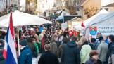 weihnachtsmarkt-am-lindle-001