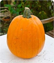 Halloweenkürbis1