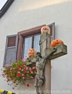 Logelheim Impressionen17