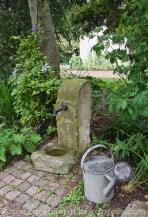 Garten Marguerite11