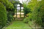 Garten Marguerite27