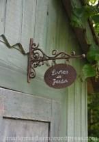 Garten Marguerite38