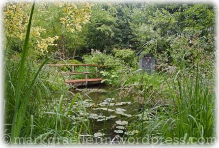 Garten Marguerite59