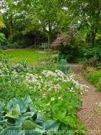 Garten Marguerite64