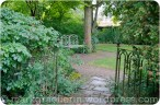 Garten Marguerite69