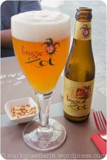 Bruegge Bier 2