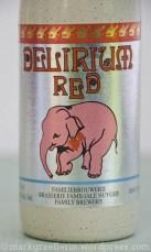 Bruegge Bier delirium 1