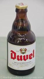Bruegge Bier Duvel 1