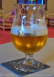 Bruegge Bier Duvel