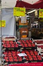 Bruegge Markt 34