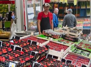 Bruegge Markt 35